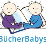 BücherBabys - Zusammenarbeit Kinderschutzbund Schaumburg, Familienzentrum Stadthagen, Stadtbücherei Stadthagen